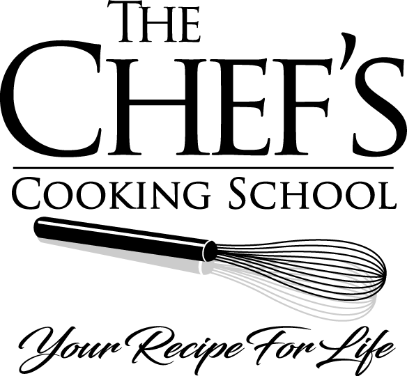 The Chefs Cooking School Courses