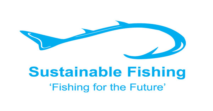 Sustainable Fisheries